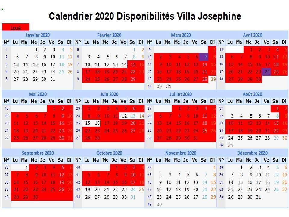 Calendrier 2020 v10