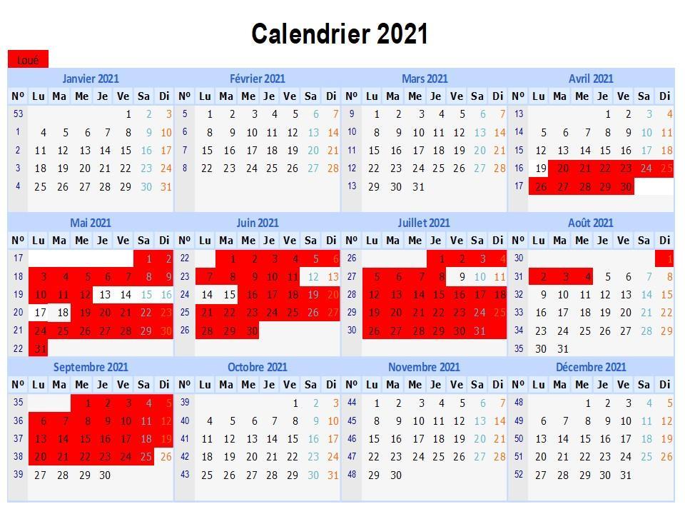 Calendrier 2021 v7