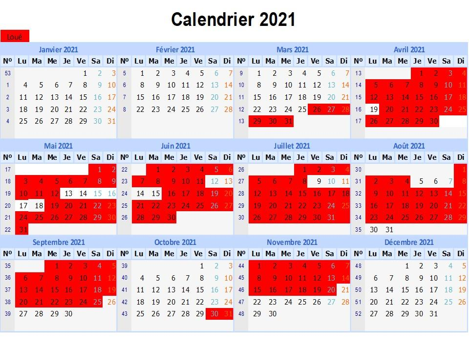 Calendrier 2021v10 1