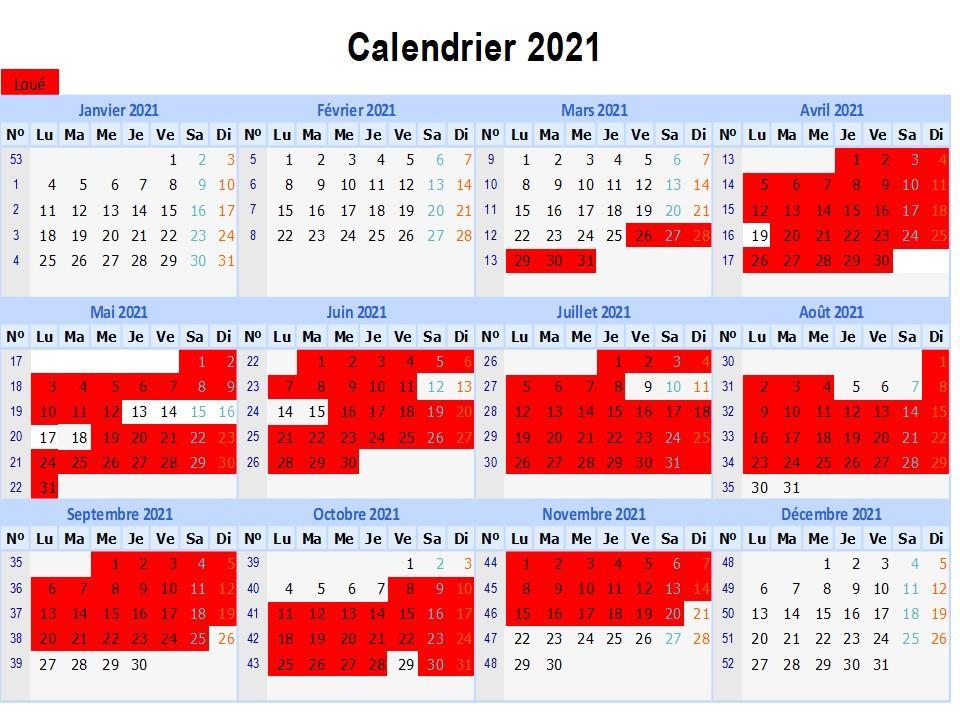 Calendrier 2021v11