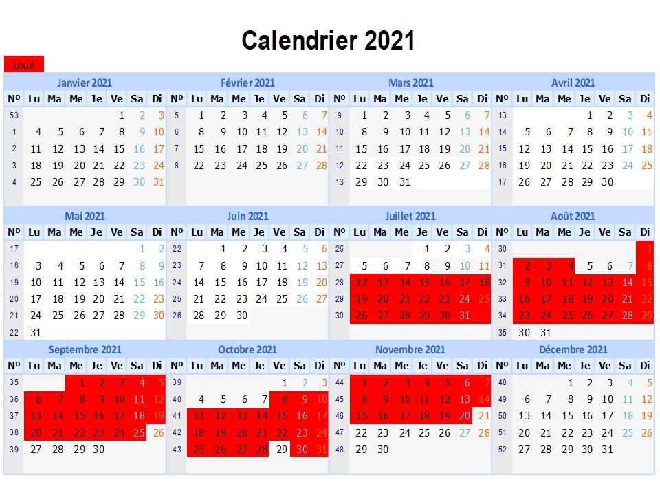 Calendrier 2021v13