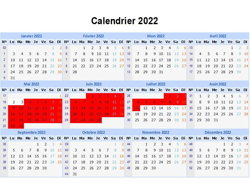 Calendrier 2022 v3 1